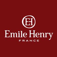 EMİLE HENRY