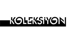 KOLLEKSİYON