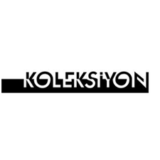 KOLLEKSIYON