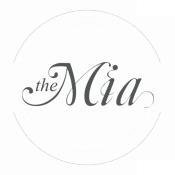 THE MİA