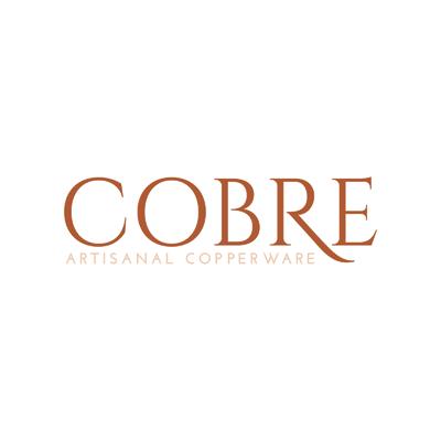 The Cobre